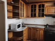 Сдам 2 ком квартиру ул.Чернобыльская