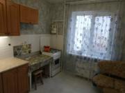 Сдается 1 ком квартира Вишнёвое