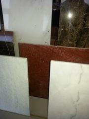 Мраморные блоки и плиты тысячелетиями используются в строительстве