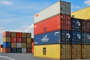 Срочно куплю морские контейнеры 40 и 20 футовые. ОПТОМ.