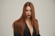 Лечение волос Olaplex Бесплатно.