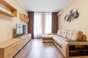 Квартира посуточно возле метро ЖК Нивки Парк Берестейская пр Победы