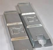 Продам сплав ЦАМ 4-1 в чушке