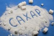 Сахар оптом,  розница. (Бакалея)