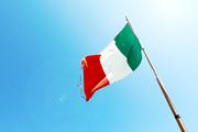 Работа в Италии. Сиделка