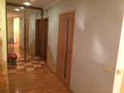 Аренда 1к квартиры - студио на Руденко (м.Позняки).
