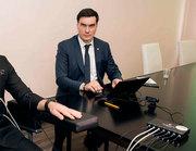 Тестирования на детекторе лжи в Киеве