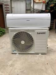 Кондиционер-сплит система Laretti La-24 HR/GA