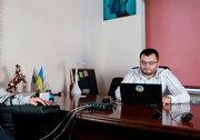 Своевременный поиск правды при помощи полиграфа в Киеве