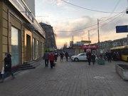 Аренда 600 м2 Ленинградская площадь Супер-трафик! Без комиссионных %