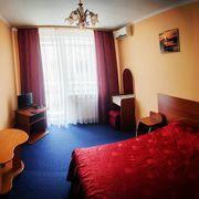 Гостиница «Галант»- европейский уровень с  украинским гостеприимством.