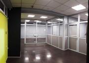 Сдаётся офисное помещение 62 кв. м. на первом этаже. Без комиссии!
