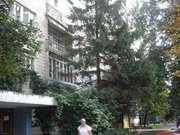 Продажа 3р Грушевского 34 А  ,  5/9 к,  дом ЦК,  102/ 62 /14 ,  жилое сост