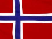 Работа в Норвегии для механиков легк-груз. авто,  автобусов,  сельхоз.