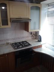 Продам двухкомнатную квартиру пр-т Науки метро Демиевская 10 минут