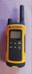 портативная Рация Motorola TLKR T80 Extreme