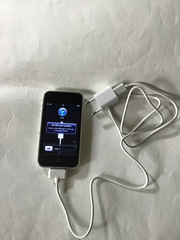 Apple айфон 6с