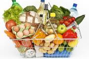 Доставка продуктов Киев все районы