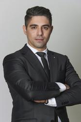 Русскоязычный адвокат на Кипре Костас Хадживангели