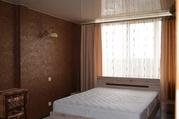 Продам свою 3-х комнатную квартиру с видом на лес с дизайнерским ремон