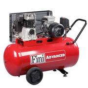 Поршневой компрессор Fini MK103-90-3M