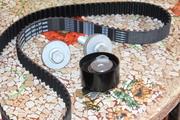 Новый Комплект ремня ГРМ - FEBI BILSTEIN 21270 Оригинал