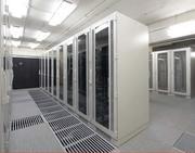 Проектирование,  монтаж и сервис систем безопасности