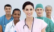 Предлагаем услуги нострификации диплома врача,  медсестры  в Чехии.