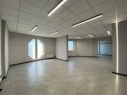 Аренда видового офиса 213 м2 Шота Руставели Центр Без %