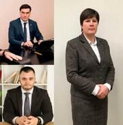 Полиграфологи в городе Киев - проверки на полиграфах с высокой точност