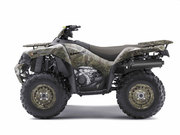 Квадроцикл (ATV) Kawasaki 2010 Brute Force™ 750 4x4i