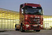 Ремонт пневматики,  ремонт пневмоподвески,  пневмотормозов грузовиков