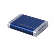 Продается аналоговый одноканальный шлюз GSM-202