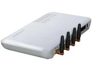 Продается GSM шлюз GoIP04