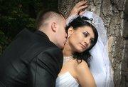 Видеосъемка свадьбы,  свадебное видео,  Видеооператор на свадьбу,  свадеб