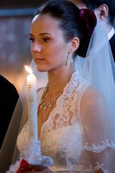 Свадебная фотосъемка: профессиональный свадебный фотограф в Киеве