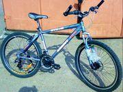 продам велосипед горный новый Азимут