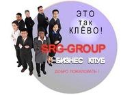 SRG-Grup