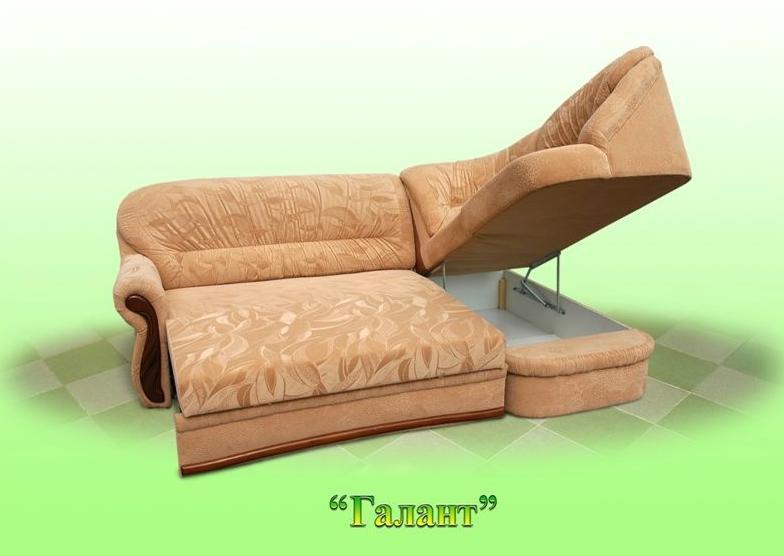 купить диван атланта прямой