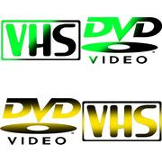 Киев. Оцифровка видео. Оцифровка видеокассет. Захват видео,  VHS.