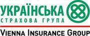 Страховая компания(Киев) автострахование, страховка каско, осаго