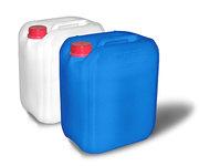 продам соляная кислота ХЧ -10.40 грн.