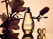 Оригиналья парфюмерия