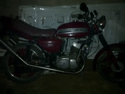 продам мотоцикл ява в хорошем состоянии