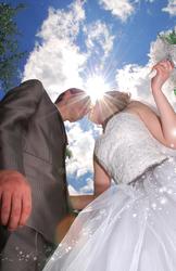 Фотосъемка,   свадебный фотограф