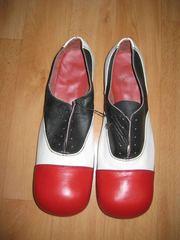 Клоунские ботинки,  м. Золотые ворота,  Центр (900, 00 грн.)