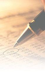 Предлагаем услуги по оформлению сертификатов соответствия,  решении о н