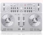 Продам DJ-контроллер Vestax Spin