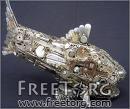 Закупаем металлолом по высоким ценам !  093 733 88 05 Игорь.