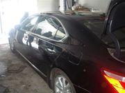 Продам на запчасти Lexus LS 460 Long 2008г. в Киеве